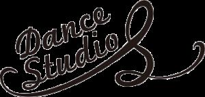 ダンススタジオSロゴ