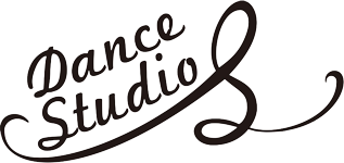 Dance Studio S